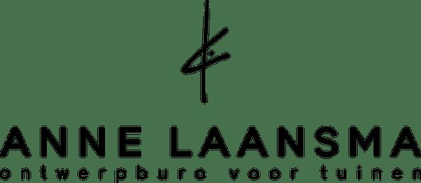 anne-laansma